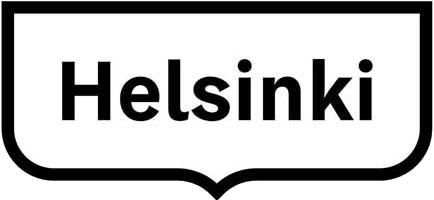 helsinki_logo_tausta